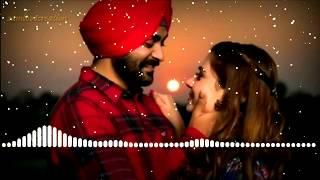 Mere wala Sardar female❤New Hindi Music Ringtone 2018|#Punjabi#Ringtones|LoveRingtones|BestRingtones