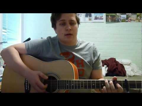 Kiss Me - How To Play Guitar Chords (Ed Sheeran) William Jackson