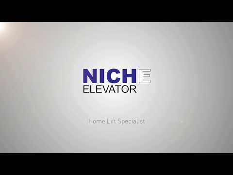 Niche Elevator (FREE Enquiry)