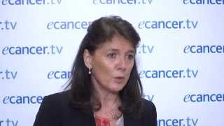 Docetaxel with androgen deprivation therapy combo in hormone-naïve metastatic prostate cancer