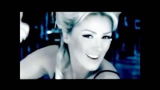 Petek Dinçöz - İstanbul Geceleri Cd Versiyon / İstanbul Geceleri Kral Tv Remix