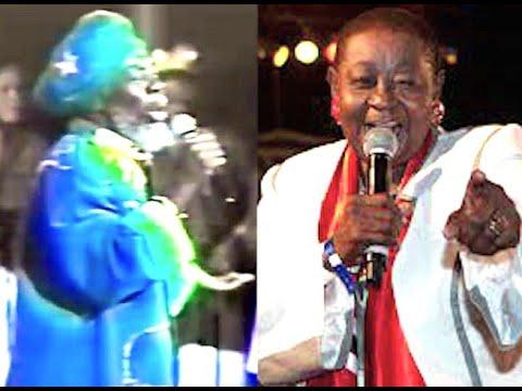 CARIBBEAN INSIGHT TV - 40 YRS of Calypso Monarch Pt #2  1972 - 1981