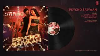 Bekhayali Teaser T Series Acoustics Dhvani Bhanushali Song Releasing Tomorrow