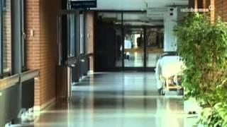 Von der Mutter missbraucht Dokumentation www.aktiv-gegen-kindesmissbrauch.de