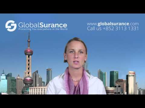 Latvia health insurance