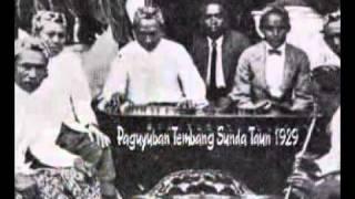 Pupuh Sunda Bag-3 (Akoer Lah).flv