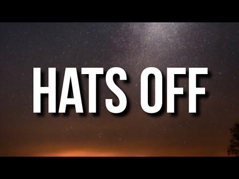 Download Lil Baby, Lil Durk, Travis Scott - Hats Off (Lyrics)