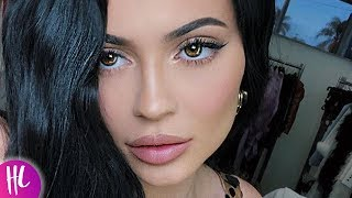 Kylie Jenner Reacts To Nick Cannon Slamming Her Relationship With Travis Scott | Hollywoodlife