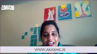 Learn Akashic Records Reading