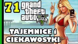 GTA 5 - Tajemnice i Ciekawostki 71