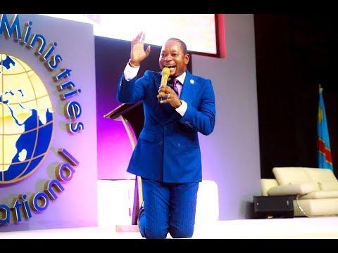 Prophetic Declarations | Pastor Alph Lukau | Sunday 25 Nov 2018 |Celebration Service |AMI LIVESTREAM