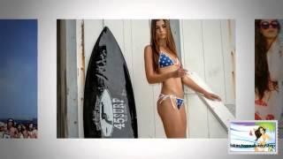 женский палантин купить(Купальники, бикини, шорты, пляжные сумки, парео от известных фирм на любой кошелек. Огромный выбор пляжной..., 2015-05-25T05:51:12.000Z)