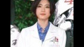 【TBS】(新ドラマ)シーン映像公開!かつてない復讐ドラマの扉が開く!...