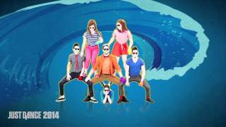 One Direction -- Kiss You | Just Dance 2014 | Gameplay
