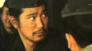 大河ドラマ「平清盛」1~26回までの清盛の喜怒哀楽を集めました。 BGMは...