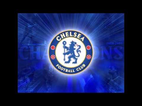Chelsea Moments