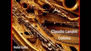 5 – In a Mellow Tone (Duke Ellington)