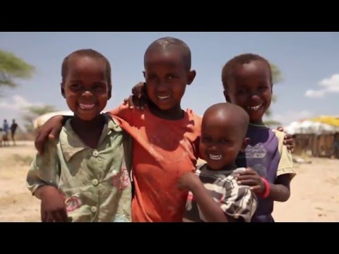 African Mobile Clinics Project