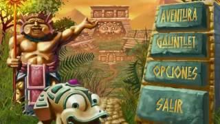 top 5 de juegos deluxe popcap games