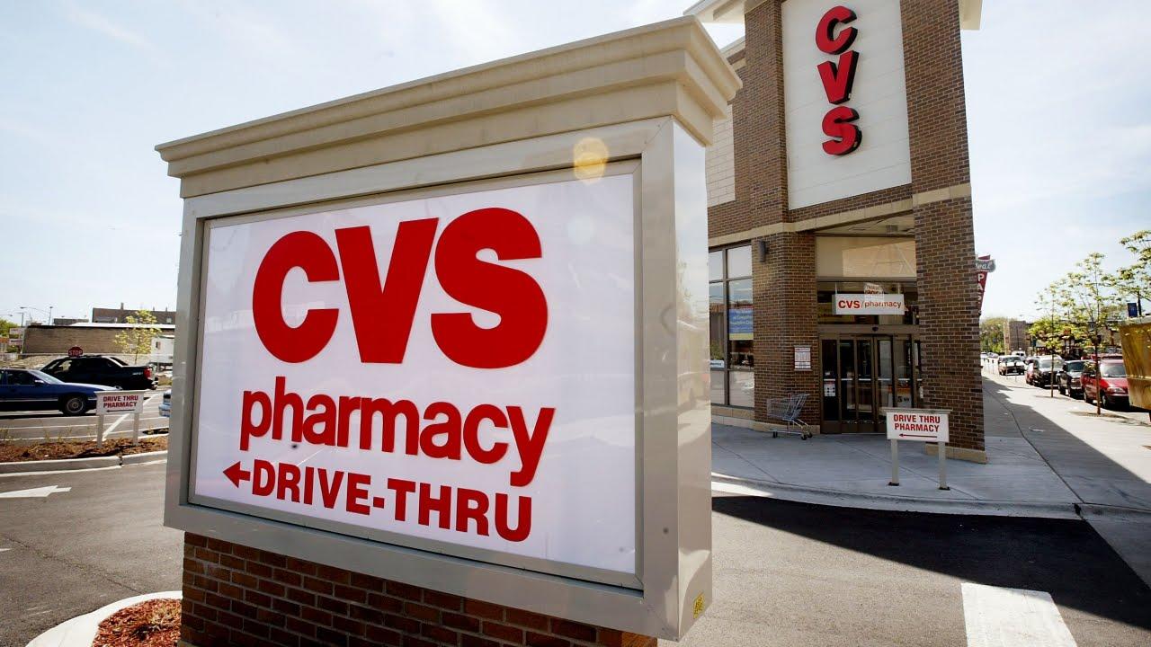 how to get cvs pay