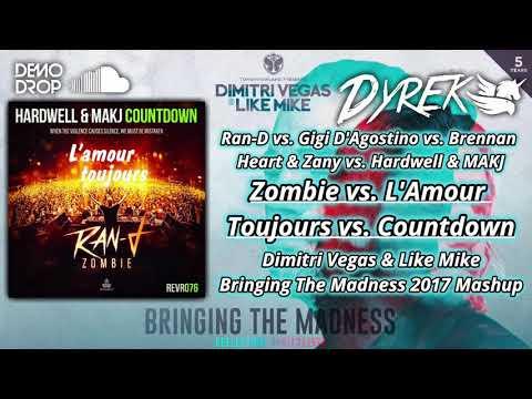 dimitri vegas  like mike vs vinai - louder mp3 download 320kbps