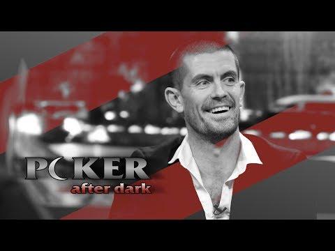 Gus Hansen vs. Aces vs. Kings vs. Queens   Poker After Dark   PokerGO