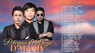 Lagu Terbaik Peterpan, D'Masiv, Ungu - Kumpulan Lagu Indonesia Tahun 2000an Paling Hits & Terpopuler