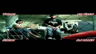 Скачать 2Pac Feat Game 50 Cent Pack A Pistol