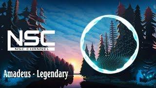 Amadeus - Legendary [NSC Release]