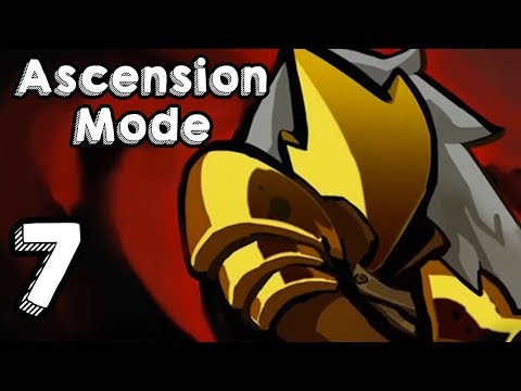 Slay the Spire Complete Run - Sinow - Ascension Level 6 #07【Pandora's Box ACTUALLY WORKED】