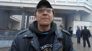 Крым Захват ВР в Крыму Евромайдан Украина сегодня Киев Kiev Ukraine Revolution