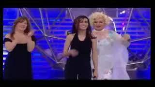 yldz-tilbe-haberi-olsun-huysuz-show-2002