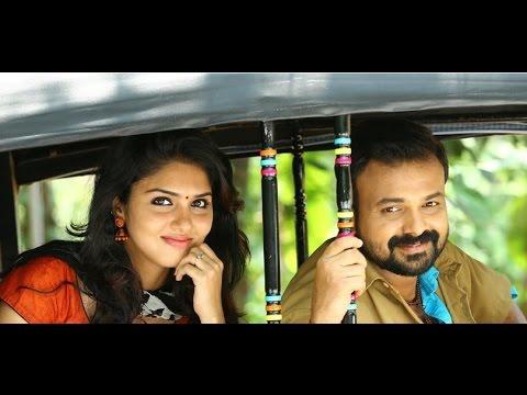 Jamunapari New Malayalam Movie Kunchako Boban