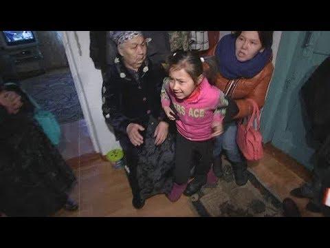Келин бугинги сериясы тегин кору