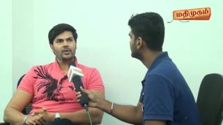 Missed to Act with Ajith - Ganesh Venkataraman | 7 Naatkal | Interview