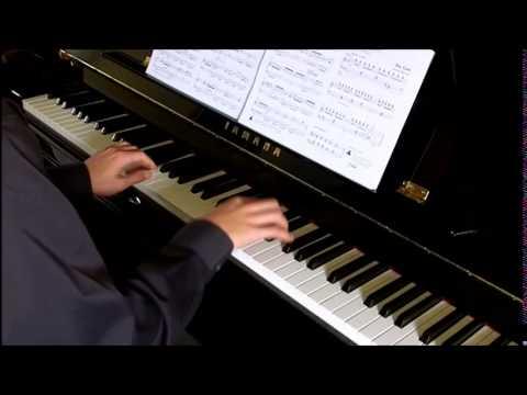 faber piano adventures lesson book level 5 no 2 clementi. Black Bedroom Furniture Sets. Home Design Ideas
