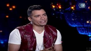 حسن شاكوش يكشف عن أجره قبل وبعد نجاح أغنية بنت الجيران