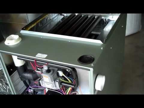 rv water hookup parts