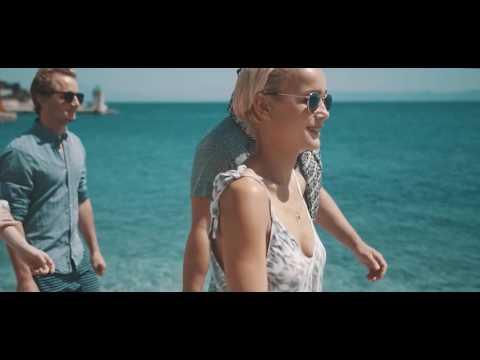 Baotic Yachting - sailing in Croatia | 2017