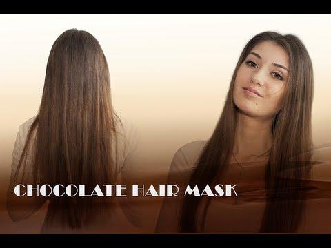 Выбор машинки для стрижки волос