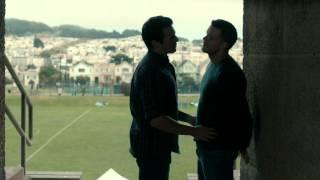Looking Season 2: Inside the Episode #3 (HBO)