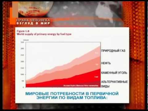 персикру самый лучший блог рунета