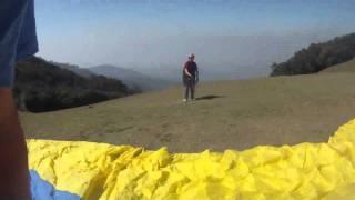 Parapente - Dieguito - Paragliding(, 2010-09-03T00:27:25.000Z)