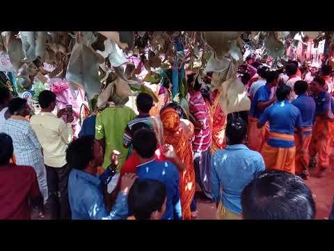 Hare Krishna hare ram kirtan(2)