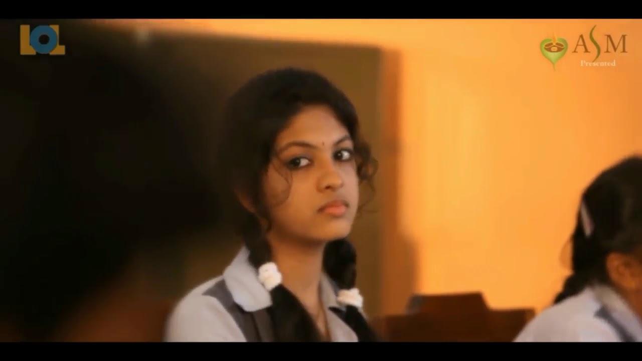 Manasa yendi norukura tamil album song