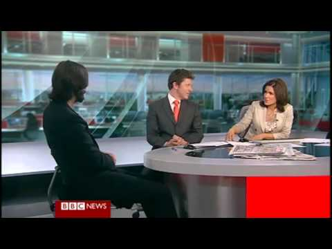 hqdefault sad keanu bbc interview youtube