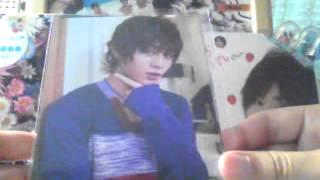 希望、質問がある方は strawberry-prince.10jump@25ne.jpまでメールくだ...