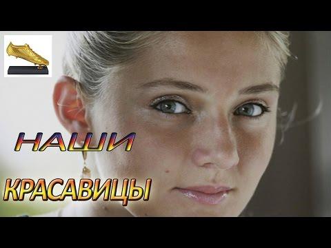 Голая Алла Довлатова на эротическом фото Знаменитые и