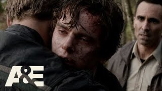 Bates Motel: Inside the Episode - The Immutable Truth (S2, E10) | A&E