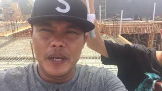 Video Ngecor Digaji, Lumayanlah Ya download MP3, 3GP, MP4, WEBM, AVI, FLV Desember 2017